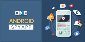 Two Best Android Mobile Tracker Apps