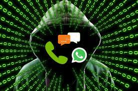 How can I hack my husband's text messages?