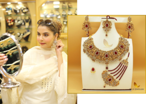 Guidelines You Should Keep in Mind Before Investing in Fashion Jewellery