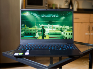 Review of Lenovo laptops for understudies, gamers, and business geniuses