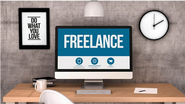 9 Essential Steps to Start a Freelance Writing Business Hassle-Free