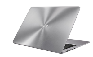 Review of Asus Laptop for basically any utilization you can consider