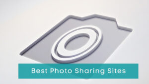 The Best Way to Share Photos with Friends and Family