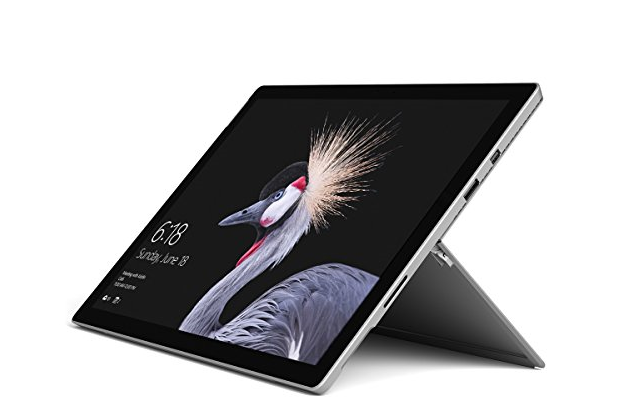 Purchasing Guide For Best Drawing Laptop
