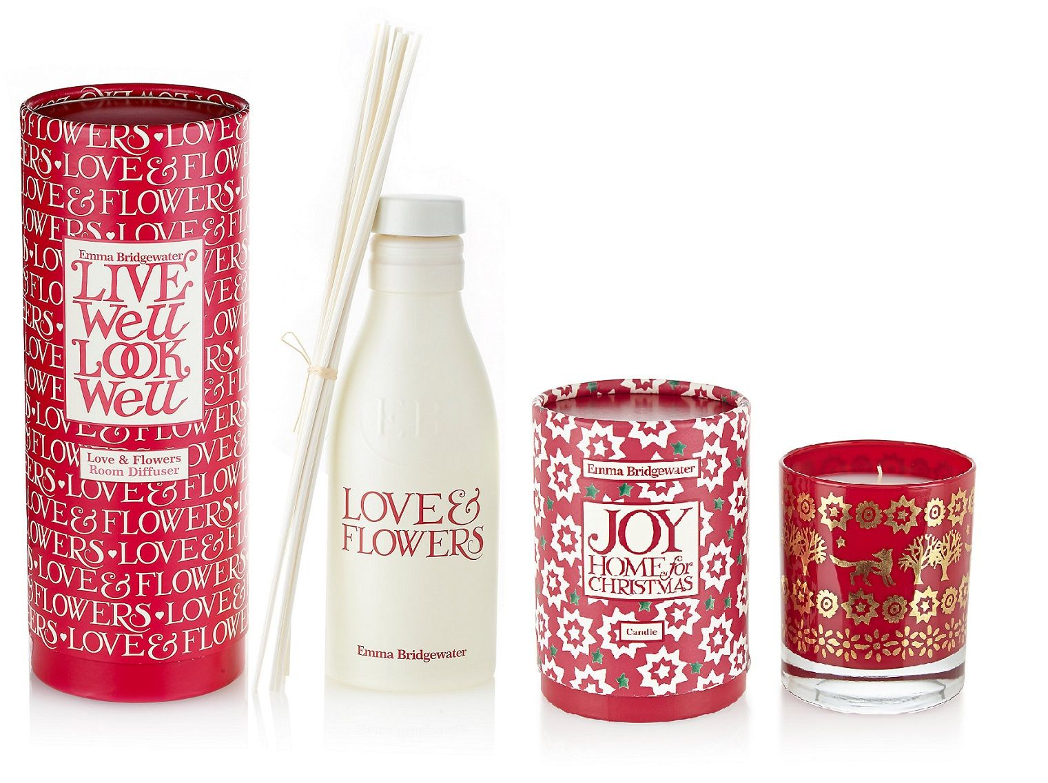 How Custom Reed Diffuser Boxes Benefit Your Brand