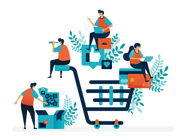 Yes, eCommerce SEO Services Will Give You More of an Edge than Ever in 2021