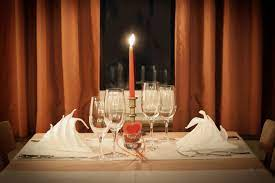 Decors for your restaurant