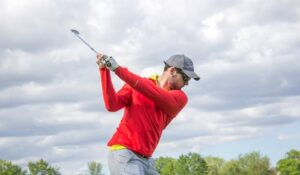 Top 6 Best Golf Clubs for Intermediate Players [2021]