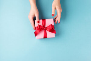 10 Most Amazing Unplanned Gifts For Your Father