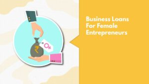 How to Apply Small-Business Loans for Womens Entrepreneur