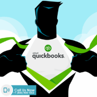 Quick Books Error 179: Root causes and how to fix it?