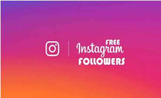 GetInsta: Get Free Followers And Likes On Instagram
