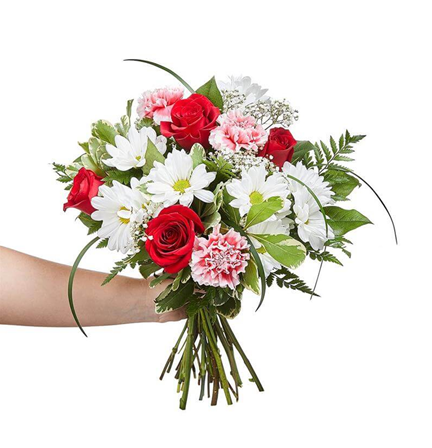 Apologize to Your Partner With These Flowers