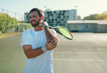 What is Tennis Elbow Treatment?