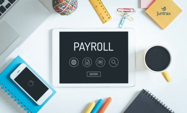 If you are still employing conventional payroll methods, you're certainly going to be left behind in this fast-paced, automated business world. With every company now moving towards automation, using dated methods will only get you behind, and ultimately, out of the race. Still not convinced? Take a look at how using conventional payroll methods is harming your business: A lot of Mistakes The most significant disadvantage of using traditional payroll techniques is that they are prone to numerous errors. Mistakes were committed in practically every element of the payroll, from calculation to sorting. Because all of the work was done by hand, there was a risk of human error. As a result, the entire procedure took a long time. An income statement, which details an organization's returns and expenditures, might be impacted by a slight error. As a result, tax calculations were affected. Furthermore, because there were so many records, identifying the error(s) was incredibly difficult. A Time Taking Endeavor Because there were multiple computations involved, the payroll process took a long time. First and foremost, HR/payroll personnel had to account for the days and hours that each employee worked. They have to double it by their basic pay rate after that. There was a separate computation for overtime because corporations often pay more for extra time put in by employees. Deductions and bonuses (where applicable) were also computed and removed or added from/to the salary. Aside from that, taxes were computed manually. The entire procedure used to be time-consuming. HR staff would begin planning payroll far in advance of the actual payday. Additional Burden on the Budget Payroll processing using traditional ways can be fairly costly. To begin with, you will be responsible for the salary of the HR staff you have employed. And it's important to know that they charge a lot. Then there's the paperwork and filing systems, which can quickly deplete your money. If you run a smal