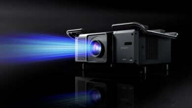Tips for Purchasing an Affordable Portable Projector for Business