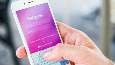 Seven Reasons to Have Insfollowup as an Instagram Tool