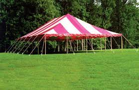 For Your Upcoming Promotional Events Custom Tents Are The Best