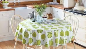 Explore the Advantages of Using Table Covers