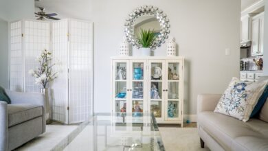 Make Your Home good-looking with stylish Chandelier