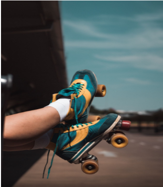 Roller Skates for Women: The Different Types and Benefits