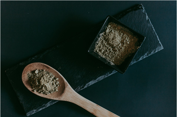 What Should You Know Before Buying Bulk Kratom in the US?
