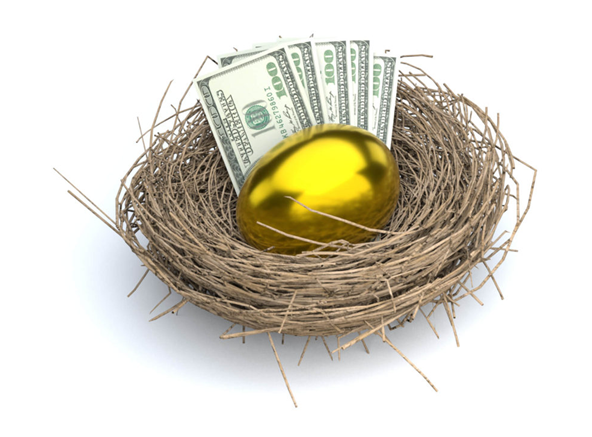 Investing in Precious Metals IRA Companies: Gold IRA Pros and Cons