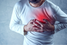 Healthier Living With Heart Failure: Top Things You Should Consider