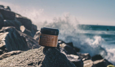 5 Ways to Promote Focus and Practice Mindfulness With CBD