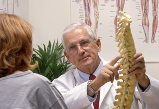 What Is a Chiropractor and Should You See One? Your Complete Guide