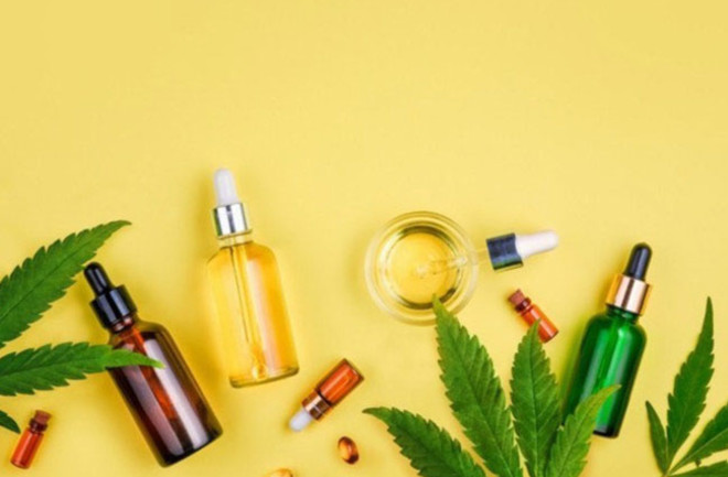 Easy Ways to Find the Hottest New Cannabis Products and Brands