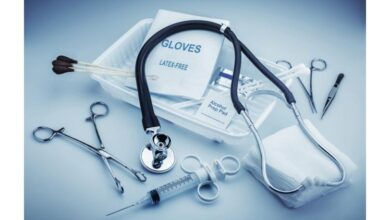3 Things That Sets Wellmien Apart from Other Health Suppliers