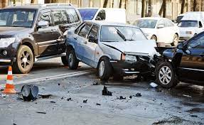 Are Traffic Collisions Lawyers Helpful?
