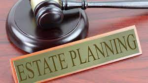 What is Estate Planning and How It Affects Inheritance Planning