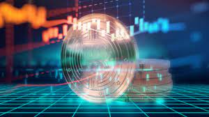 Can I Finance My Business With Cryptocurrency?