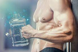 What are the benefits of natural testosterone supplements?
