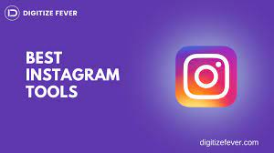 Top 7 Tools to get more followers on Instagram in 2021