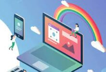 UnicornGO: Get the Best Subscription-based Graphic Design Services