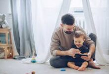 Where Can I Browse Term Life Insurance Quotes Online?