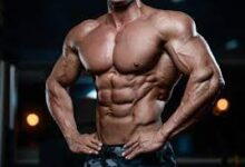 Powerful tips to boost muscle growth